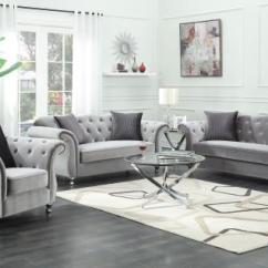 Living Room Sets In Miami Fl Bassett Furniture Sofa Set Decodesign Store
