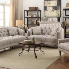 Living Room Sets In Miami Fl Ideas For Walls Set Decodesign Furniture Store
