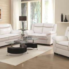 Living Room Sets In Miami Fl Design My Own Online Free Set Decodesign Furniture Store