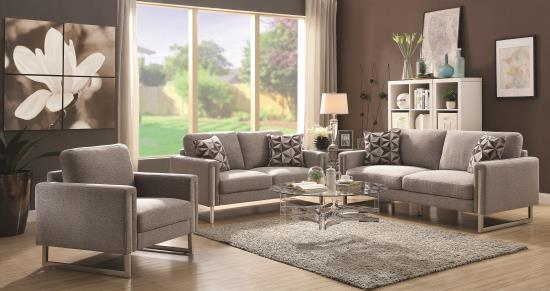 living room sets in miami fl design small space set decodesign furniture store