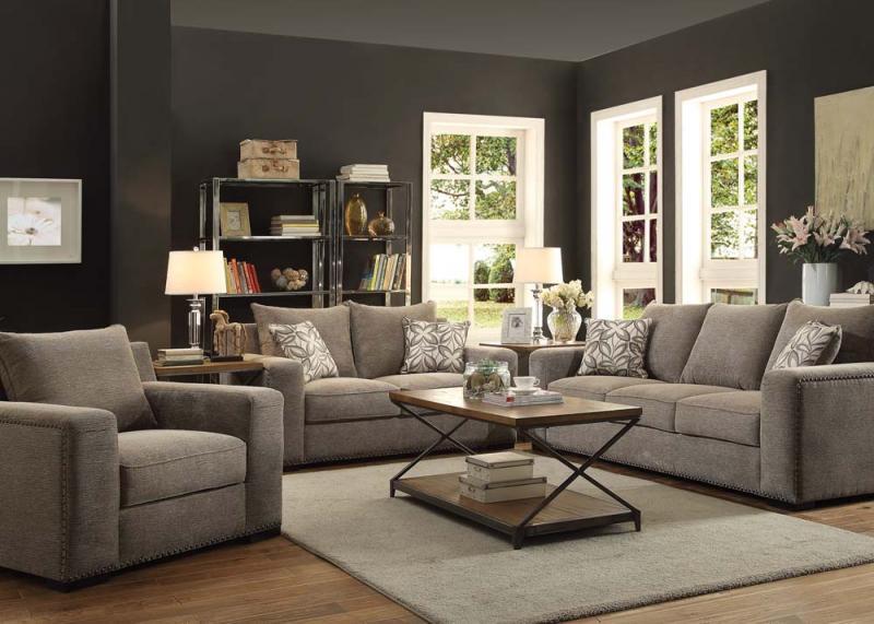 living room sets in miami fl decore set decodesign furniture store