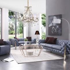 Living Room Sets In Miami Fl Plum Accessories Decodesign Furniture Store Italian Blue Sofa Set