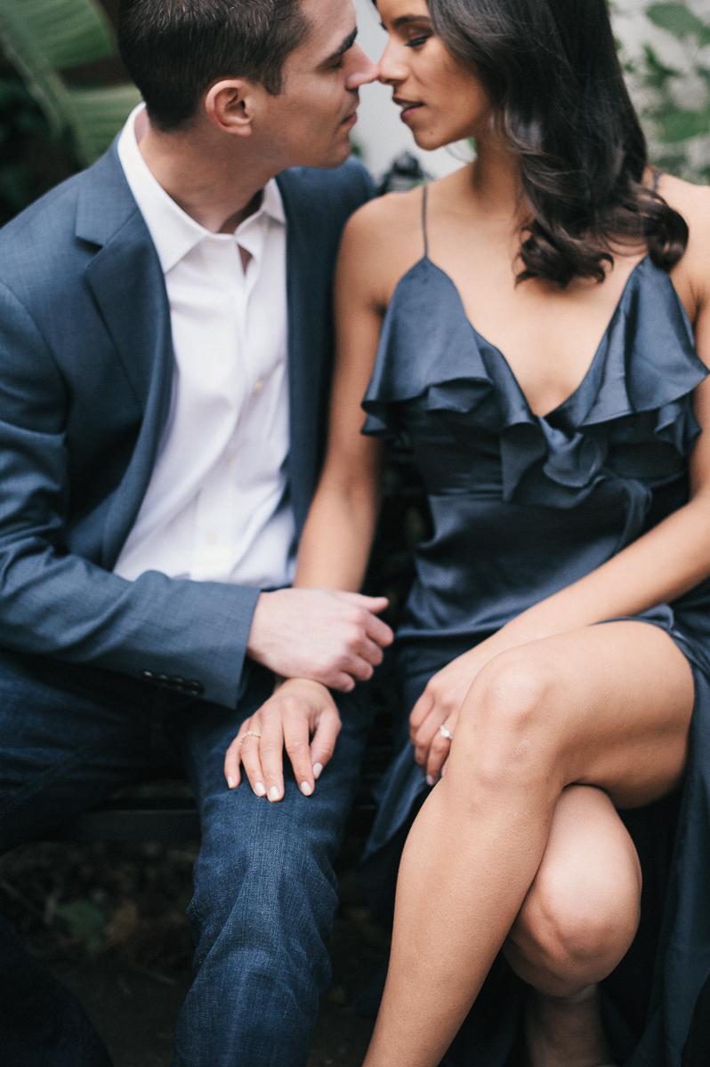 naples-wedding-photographer.jpg
