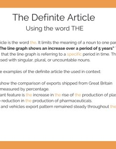 English grammar using the word also ielts academic writing task and vocabulary  achieve rh ieltsachieve