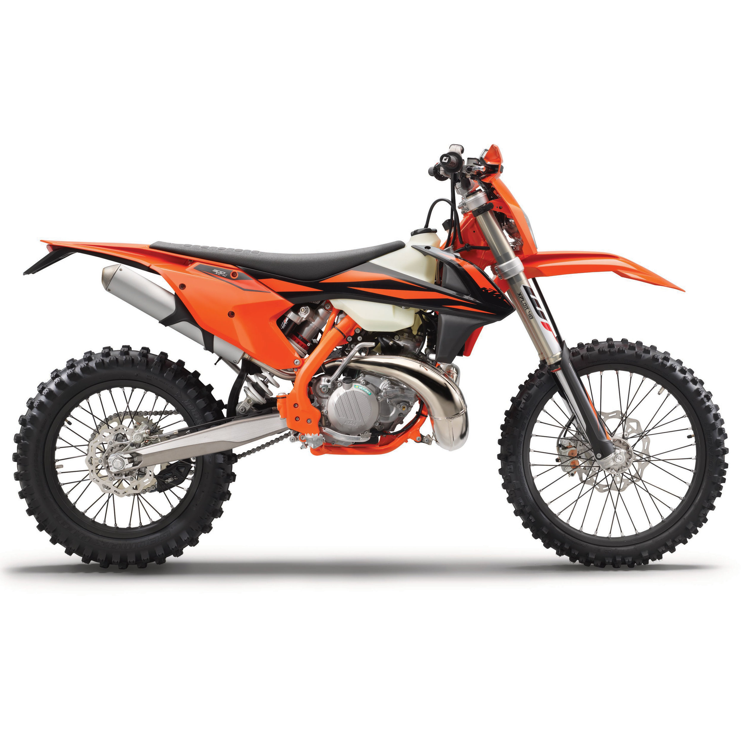 hight resolution of ktm 350 exc f wiring diagram