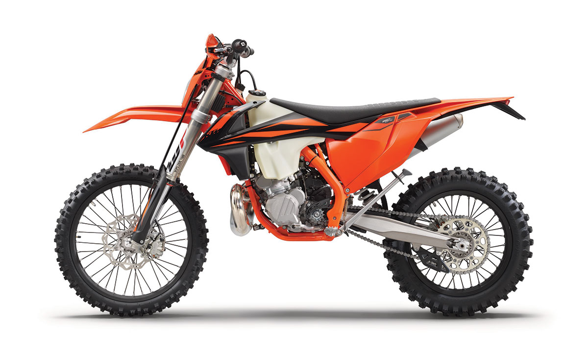 small resolution of 226249 ktm 250 xc w tpi usa my 2019