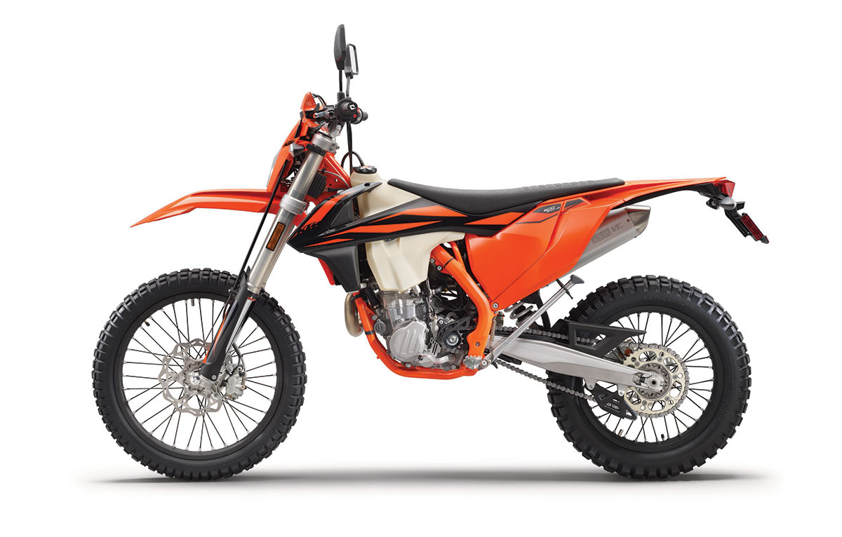 hight resolution of 226259 ktm 500 exc f usa my 2019 studio
