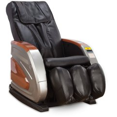 Used Vending Massage Chairs For Sale Real Comfort Adirondack Chair Welcome To Acuvend Capacity Holds Max 300lb Person