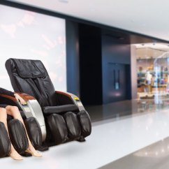 Used Vending Massage Chairs For Sale Joovy High Chair Reviews Welcome To Acuvend Quality Rental