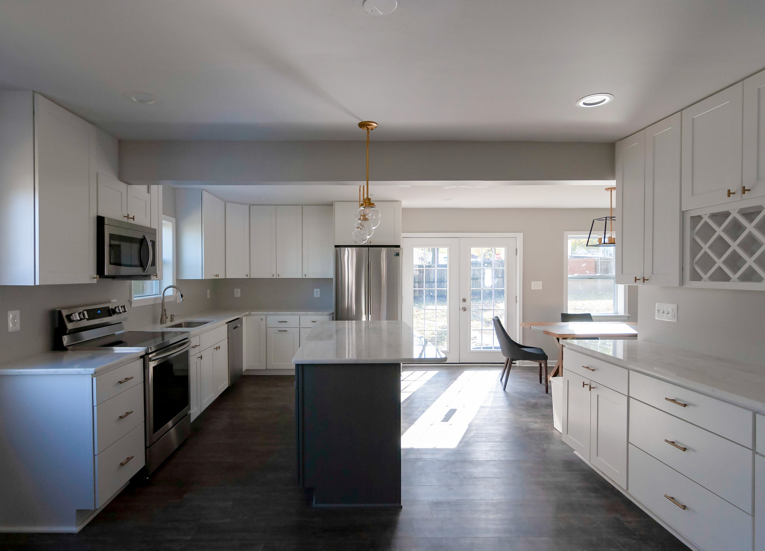 kitchen direct terry towels remodeling voted best remodeler in annapolis maryland 2913 main jpg