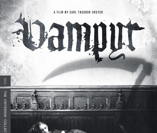 Vampyr Jpg