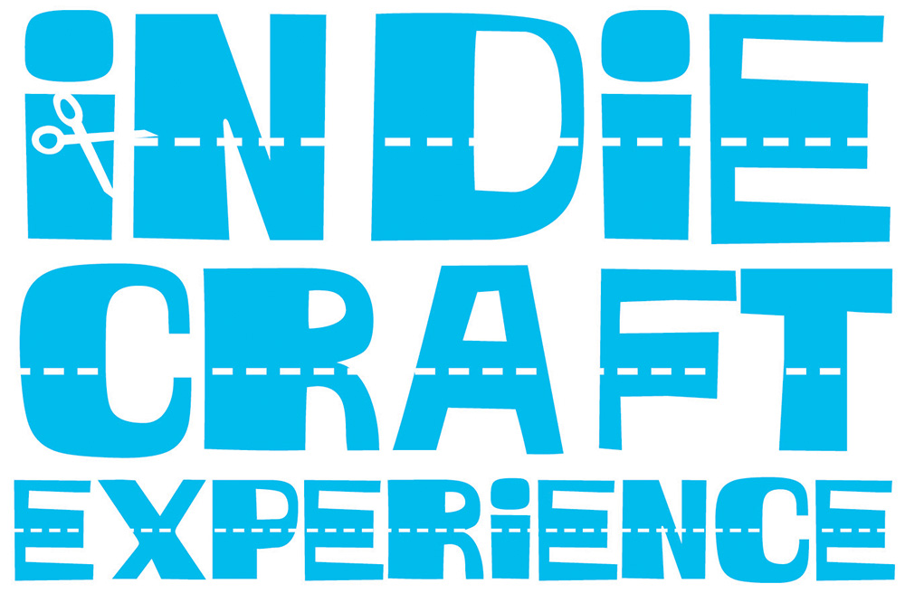 Indie Craft Experience Fall Market Strawcastle