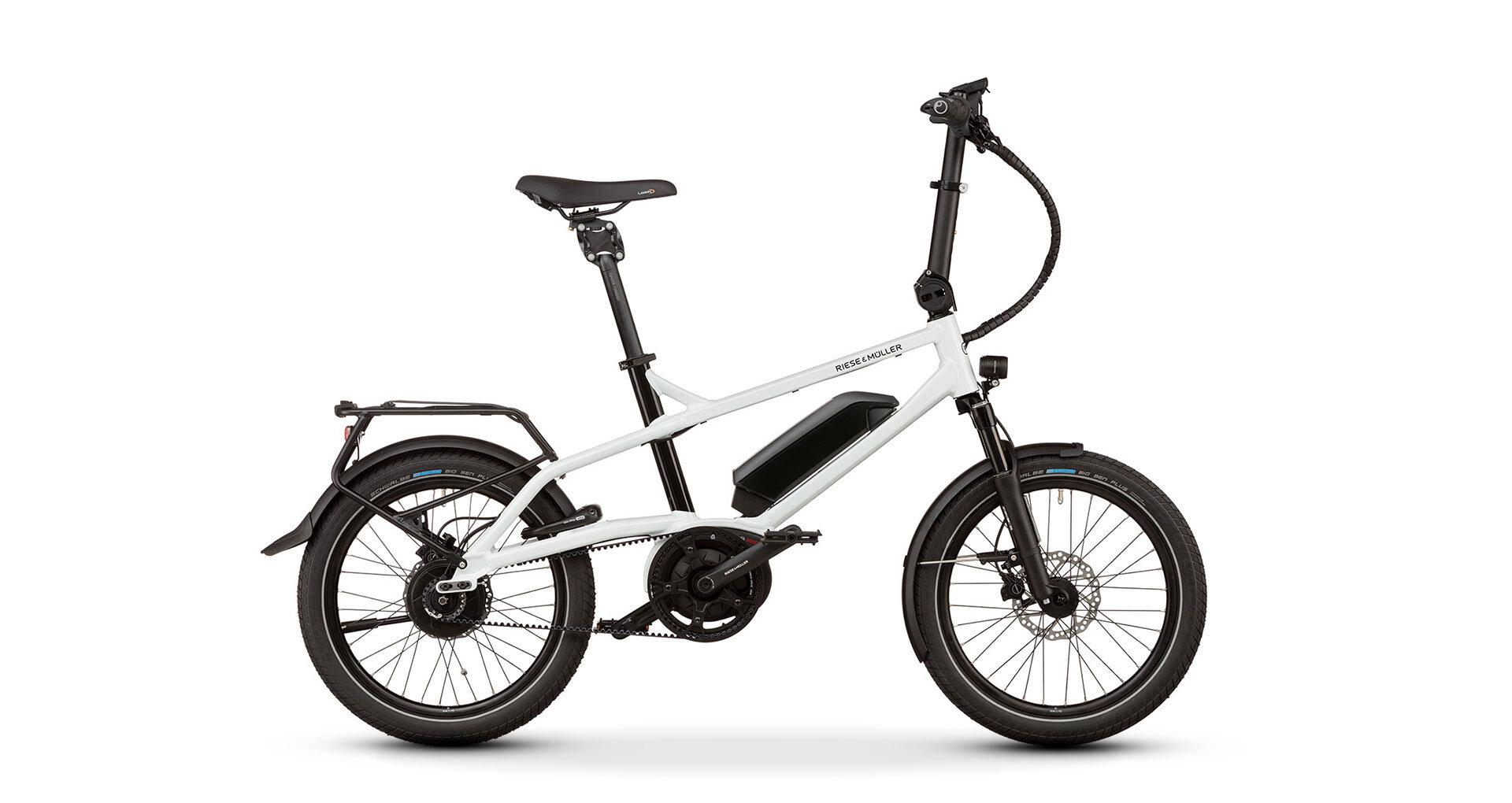 Bikes — G&O Family Cyclery