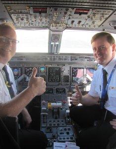 Img  also aviation career day  whiteside county airport rh whitesidecountyairport