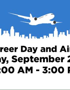 Aviation career day main menu also  whiteside county airport rh whitesidecountyairport