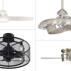 Kitchen Ceiling Fans Remodel Costs Advanced Systems Best For Kitchens Ultimate Buying Guide
