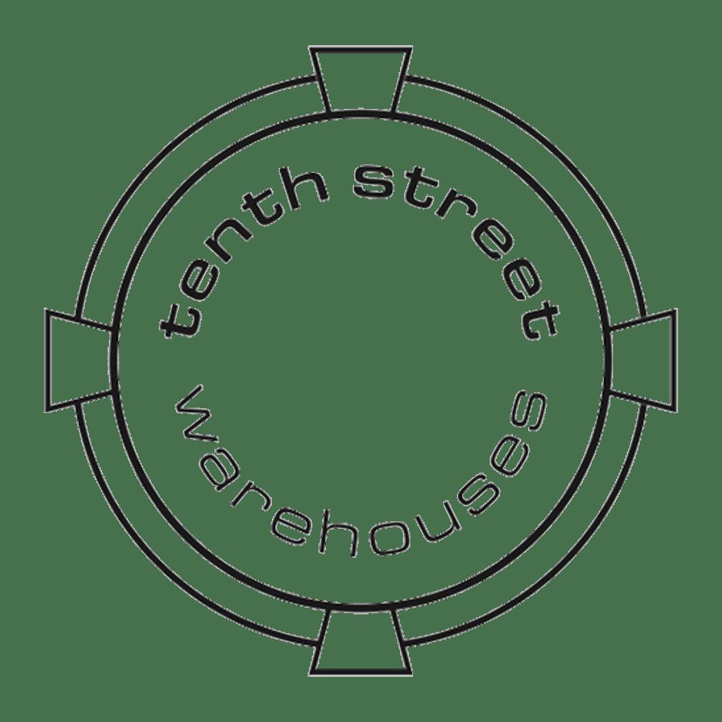 medium resolution of tenth street warehouses