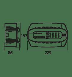 charge light diagram [ 1000 x 1000 Pixel ]