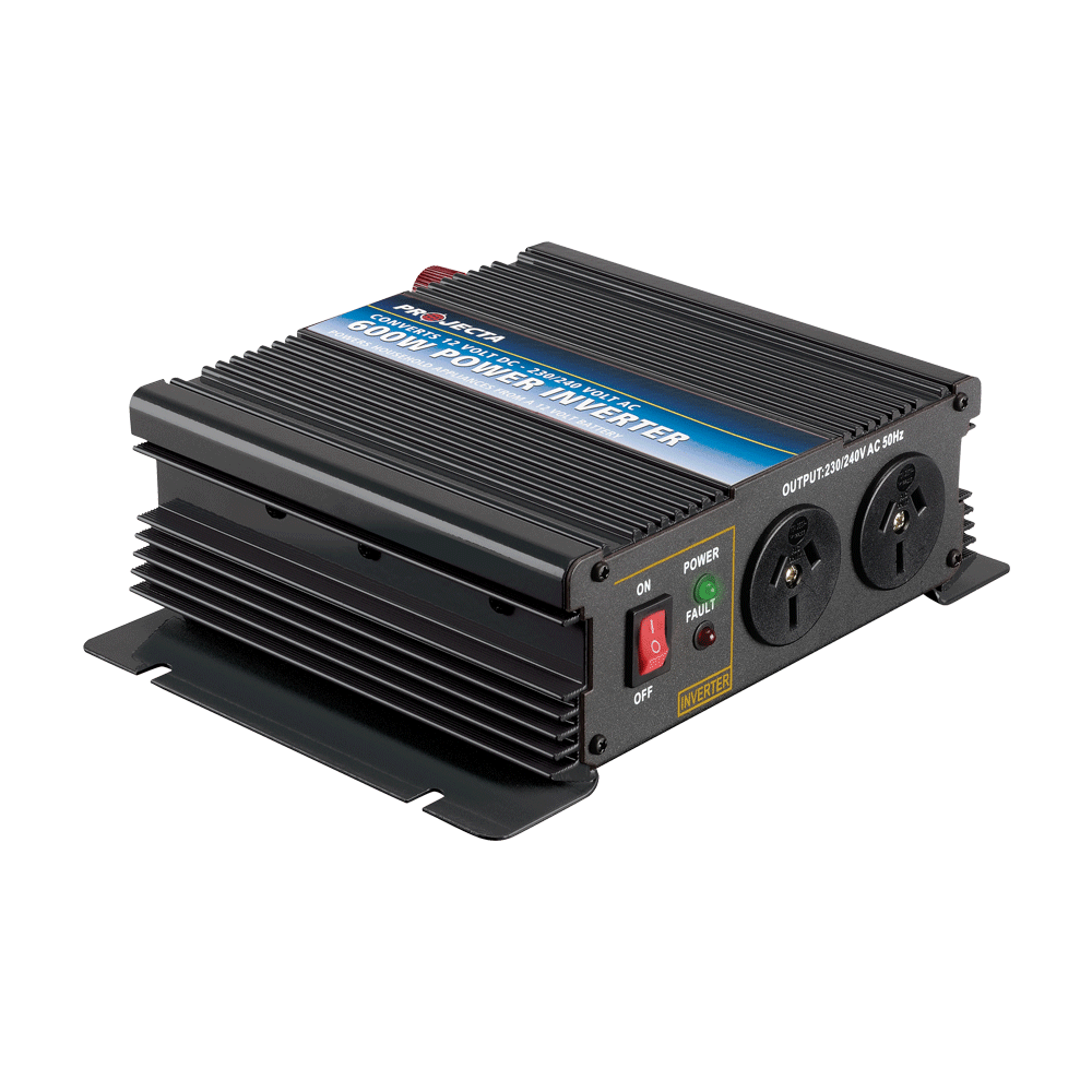 small resolution of 12v 600w modified sine wave inverter
