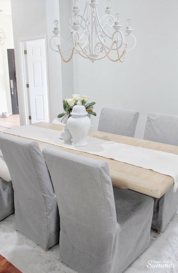 tall dining table chair covers easy lift why i love my comfort works house full of summer blog