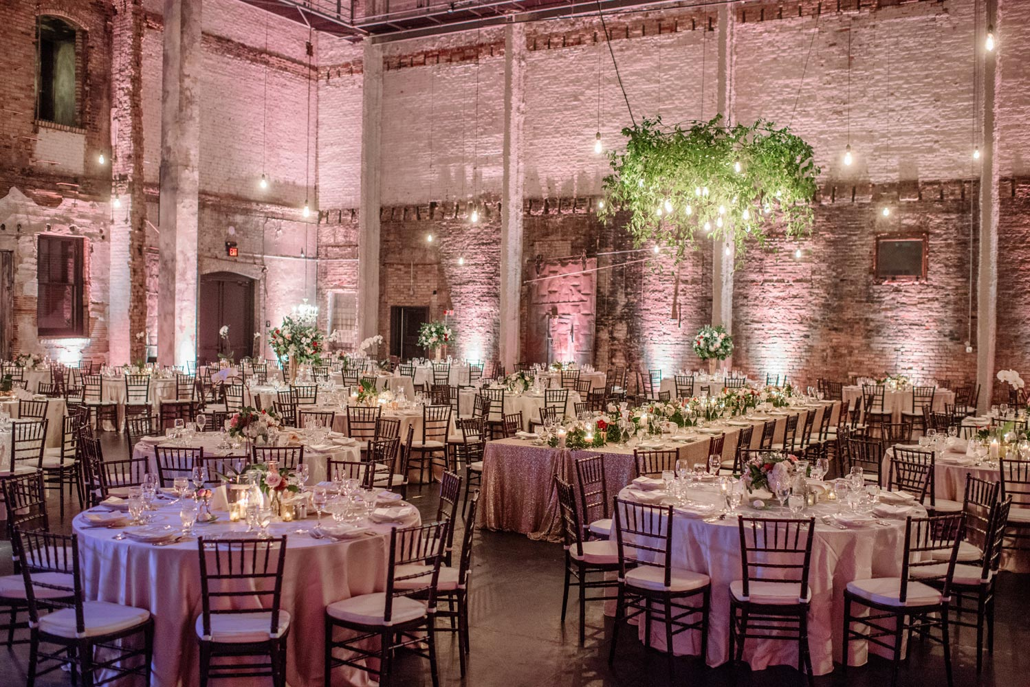 chiavari rental chairs veronica chair design by cate aria | historic industrial wedding & event venue minneapolis — weddings