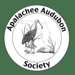 Resources — Apalachee Audubon Society