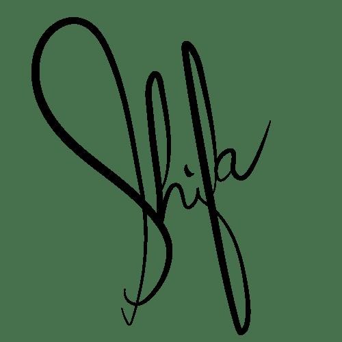 Services — Shifa Therapeutics, LLC.