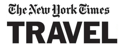 Image result for New York times travel