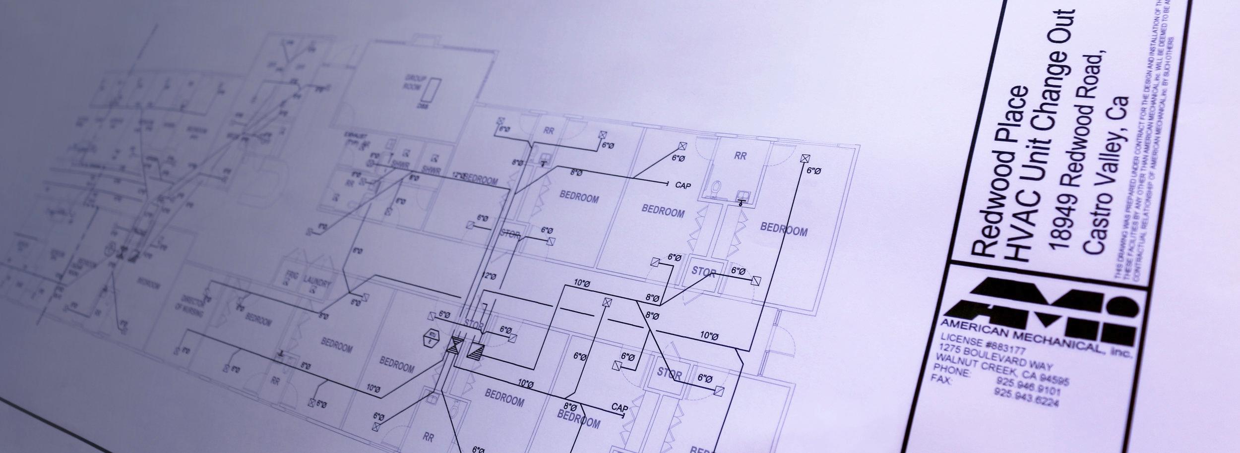 hight resolution of blueprint 3 jpg format 1500w