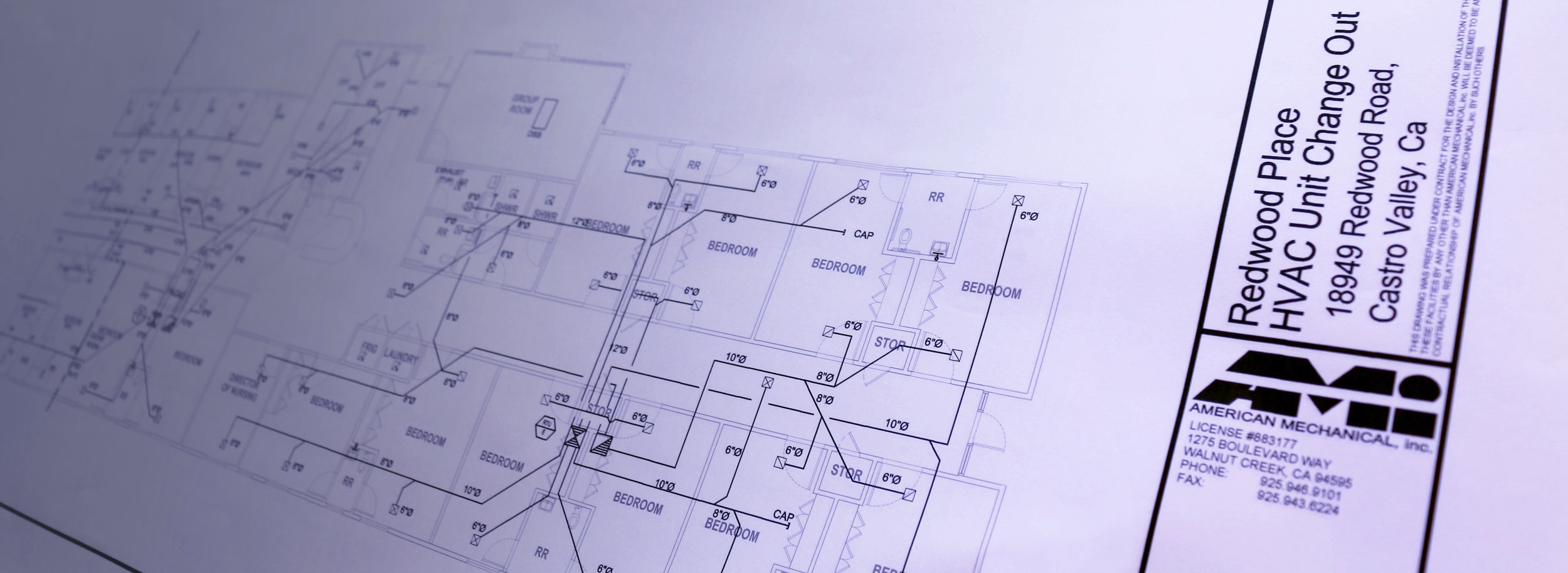 blueprint 3 jpg format 2500w [ 2500 x 914 Pixel ]