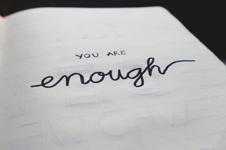 Enough.jpg
