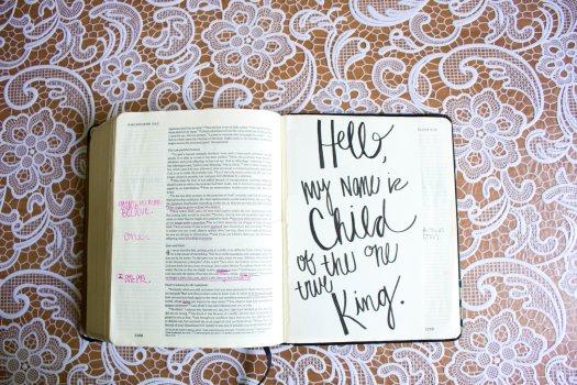 basics-of-bible-journaling.jpg