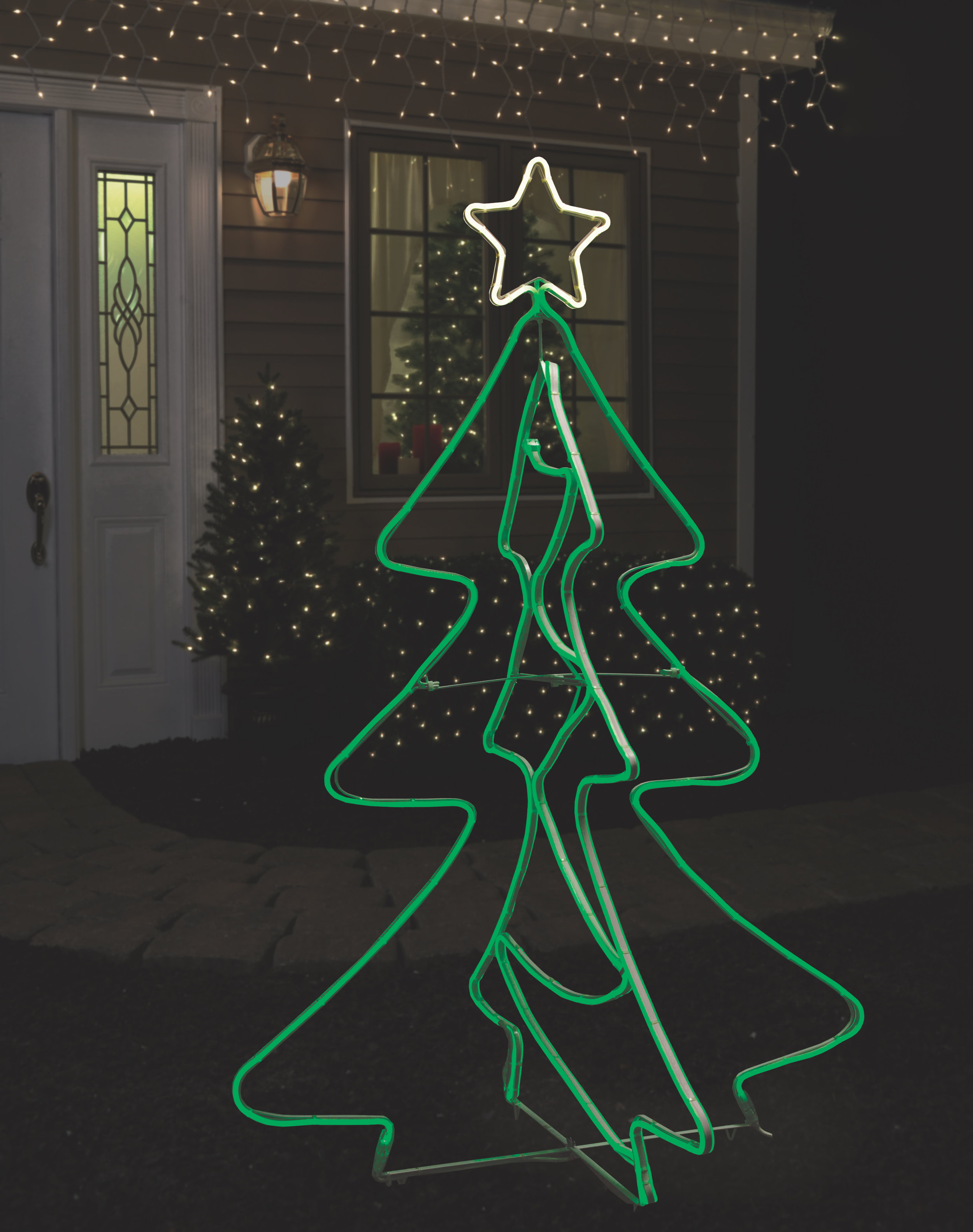 medium resolution of home led incandescent pre lit trees where to buy support online store