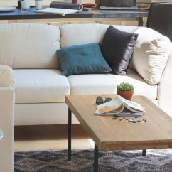 Eq3 Sofa White Corner Sofas Uk Salema Little Village 2012 Catalogue Sectional Jpg