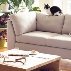 Eq3 Sofa Highland Urban Home Salema Little Village Put Your Feet Up At The End Of A Long Day And Relax On From Simple Clean Modern Can Be Customized To Needs