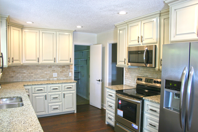 remodeling kitchen on a budget sink waste disposal kitchens home works experts complete remodel