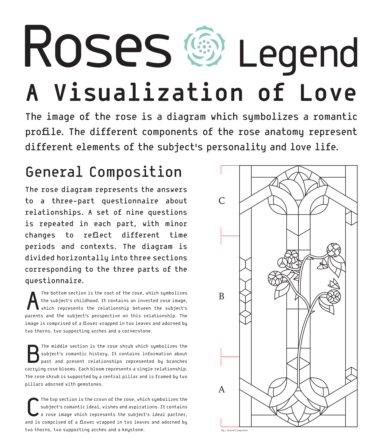 hight resolution of roses legend