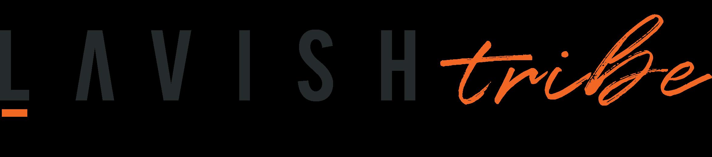 Direct Deposit Form — Lavish Tribe