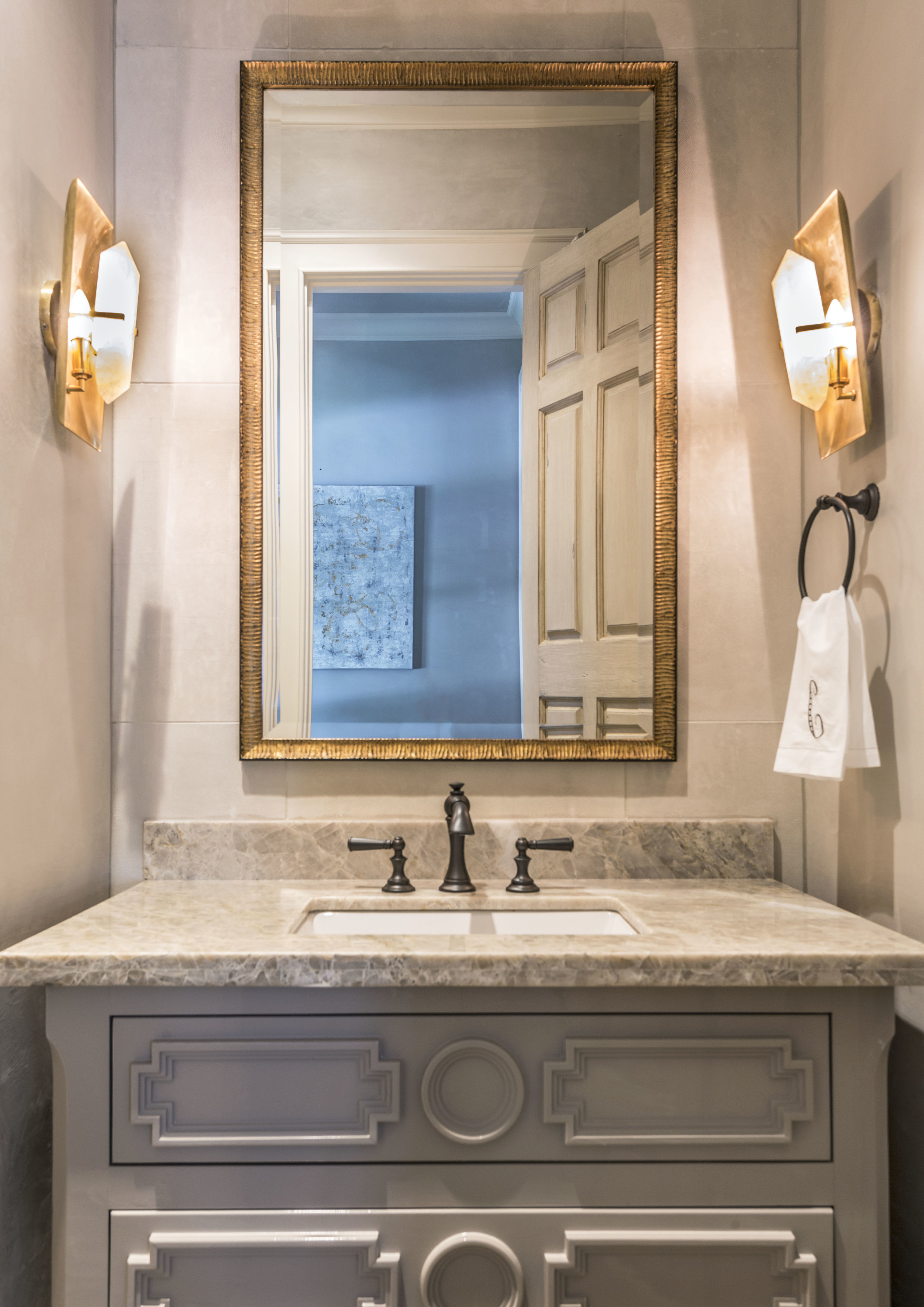 Houston Bathroom Remodeling Gallery Noel Custom Remodeling Houston Tx