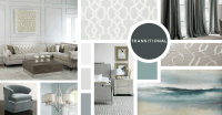 Interior Design Styles: Your Ultimate Guide  Paper Moon ...