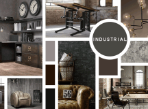 Interior Design Styles: Your Ultimate Guide — Paper Moon ...