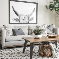 Living Room Design Planner The Cafe Angela Grace San Francisco Interior Decorating Designer Union And Sf Bay Area