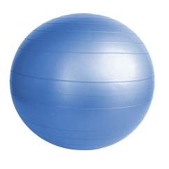 Ball Chair For Kids Orange Aeromat Replacement Msrp 35994 Blue Png