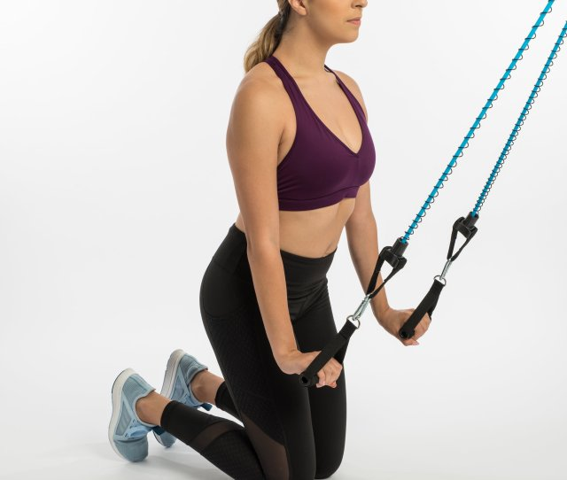 Aeromat Elite Ex Cord Fitness Tube Bundle Msrp Aeromat Quality Fitness Products And Accessories