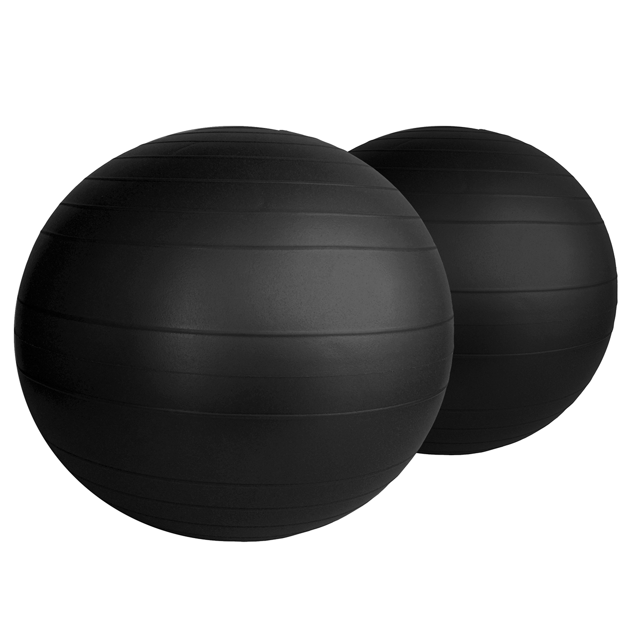 fitball balance ball chair rocking glider cushions aeromat adjustable fit msrp quality fitness