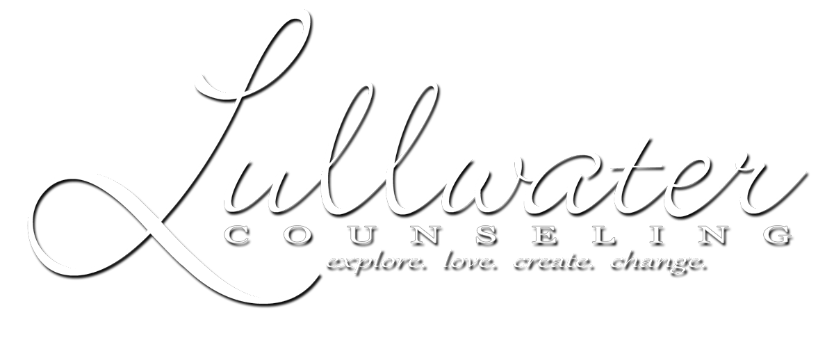 Lullwater Counseling — Home