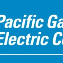 And Electric Honda Cb400 Wiring Diagram Benefits Pay Pg E Lineman Careers