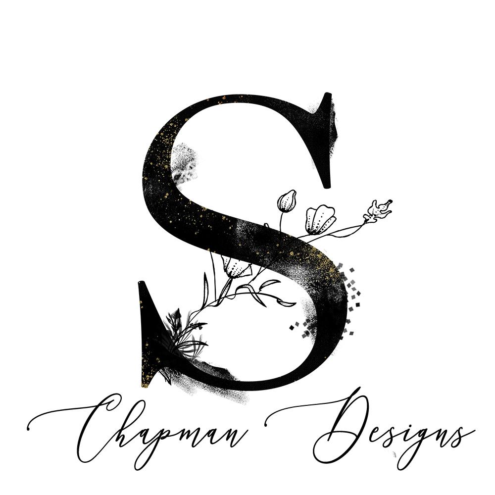 s chapman designs
