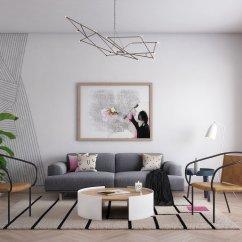 Design Living Room Virtual Ideas Brown Sofa E Breathe Studio Twylahomepagephoto Jpg