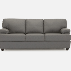 Sofa And More Sofas Chairs New Orleans At We Have A Large Ever Changing Selection Of Products In Store Browse Through Our Various Product Offerings If Don T What
